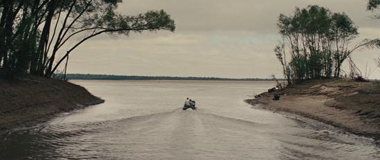 mud-2012-movie-screenshot